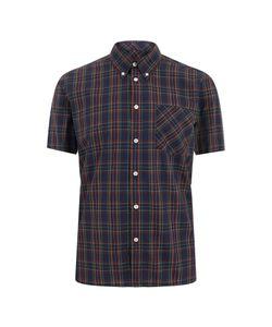 Merc London | Рубашка Mack