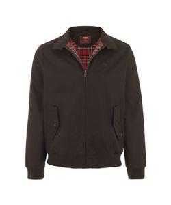 Merc London   Куртка Harrington