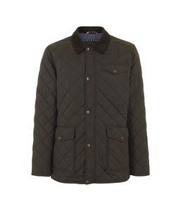 Merc London   Куртка Alcester