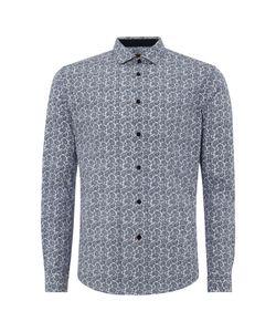 Merc London | Рубашка Spencer