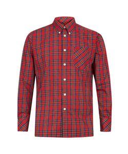 Merc London | Рубашка Neddy