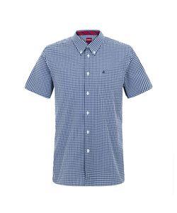 Merc London | Рубашка Terry