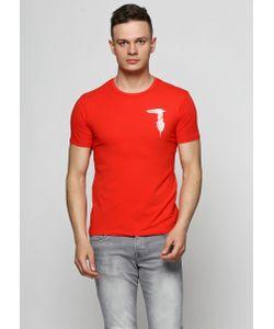 Trussardi Jeans | Футболка