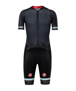Castelli | Sanremo 3.2 Speed Suit