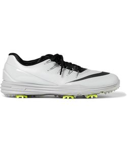 Nike Golf | Lunar Control 4 Golf Shoes