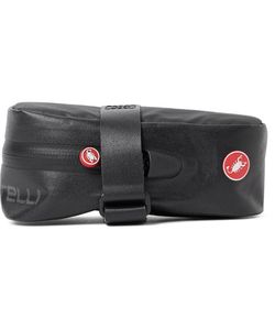 Castelli | Water-Resistant Mini Undersaddle Pouch