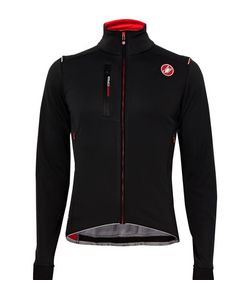 Castelli | Catelli Epreo 4 Gore Windtopperreg Jacket
