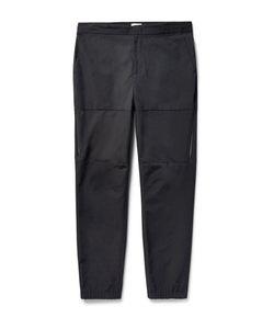 Under Armour Sportswear | Under Armour Portwear Fieldhoue Cotton-Blend Hell Trouer