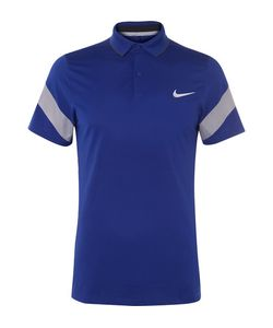 Nike Golf | Mm Fly Framing Commander Dri-Fit Polo Hirt