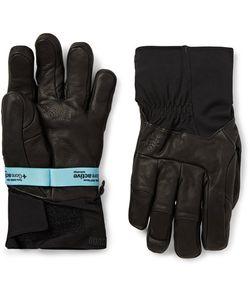Arc'Teryx   Anertia Gore-Texreg Full-Grain Leather Glove