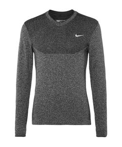 Nike Golf | Flex Knit Dri-Fit Top