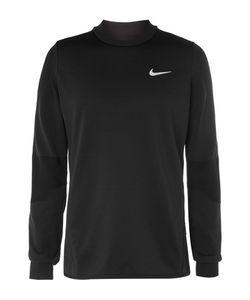 Nike Golf   Tech Phere Therma-Fit Weathirt