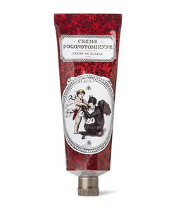 Buly | 1803 Crème Pogonotomienne Shaving Cream 75ml