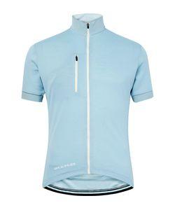 Cafe du Cycliste | Violette Cycling Jersey