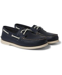 SPERRY top-sider | Authentic Original Leather Boat Shoes