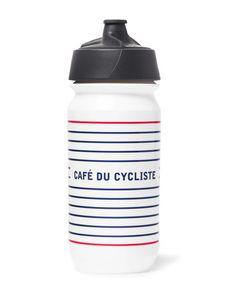 CAFÉ DU CYCLISTE | Bidon Leak-Proof Water Bottle 500ml
