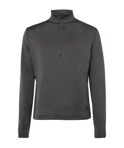 Aztech Mountain | Performance Fleece Bae Layer