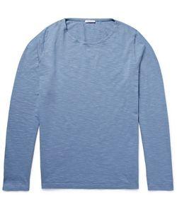 Eidos | Sub Cotton-Jersey T-Shirt