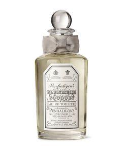 Penhaligon's | Blenheim Bouquet Eau De Toilette 100ml