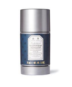Penhaligon's | Blenheim Bouquet Deodorant Stick 75ml