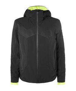 Bogner | Julier Panelled Shell Ski Jacket