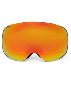 Anon | M2 Mirrored Ski Goggles
