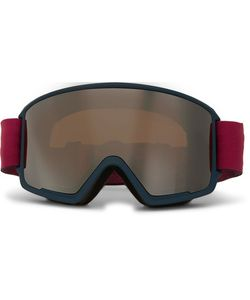 Anon | M3 Tpu Ski Goggles