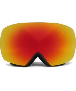 Anon | Mig Tpu Ski Goggles