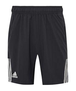 Adidas Sport | Cub Cimacooreg Shorts