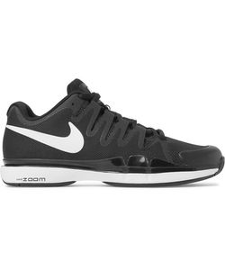Nike Tennis | Zoom Vapour 9.5 Mesh Tennis Shoes