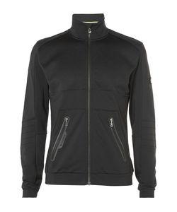 Bogner | Tom Stretch-Jersey Mid-Layer Jacket