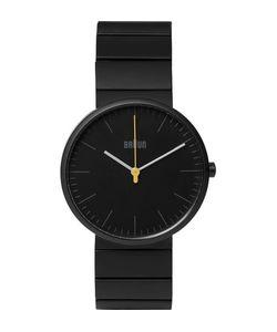 Braun | Bn0171 Matte Ceramic Watch