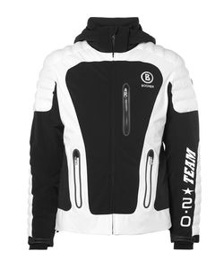 Bogner | Team-T Ski Jacket