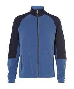 Bogner | Marius Panelled Fleece Mid-Layer Jacket