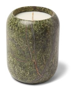 Tom Dixon | Stone Scented Candle 540g