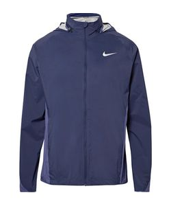 Nike Running | Hield Hooded Running Jacket