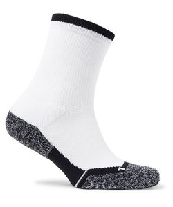 Nike Tennis | Elite Crew Dri-Fit Tennis Socks