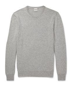 Hardy Amies | Cashmere Sweater