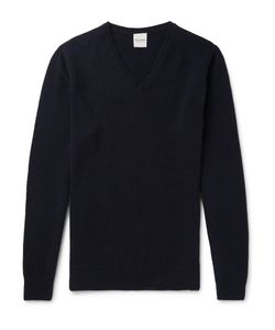 Hardy Amies   Cashmere Sweater