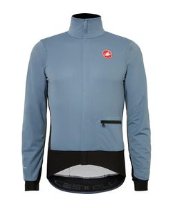 Castelli | Alpha Windtopperreg Hell Cycling Jacket