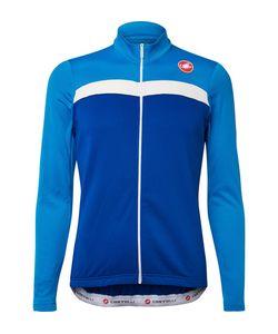 Castelli | Criterium Warmer Cycling Jersey