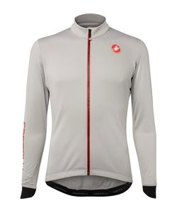 Castelli | Puro 2 Warmer Cycling Jerey
