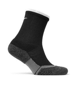 Nike Tennis   Elite Crew Dri-Fit Tennis Socks