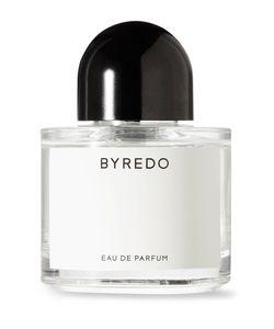Byredo | Unnamed Eau De Parfum 50ml