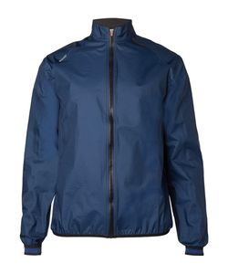 Soar Running | Waterproof Hell Running Jacket