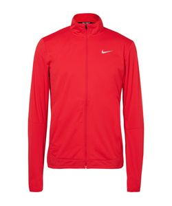 Nike Running | Hield Dri-Fit Running Jacket