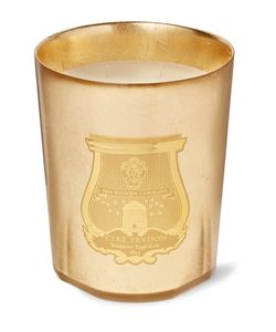 Cire Trudon | Ernesto Tobacco And Leather Scented Candle 3kg