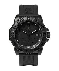 Luminox | Colourmark 3051 Watch