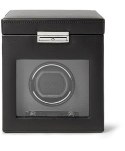 WOLF | Viceroy Single Watch Winder