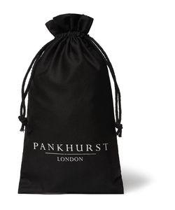 Pankhurst London | Grooming Kit